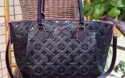 2018年流行的奢侈品包包