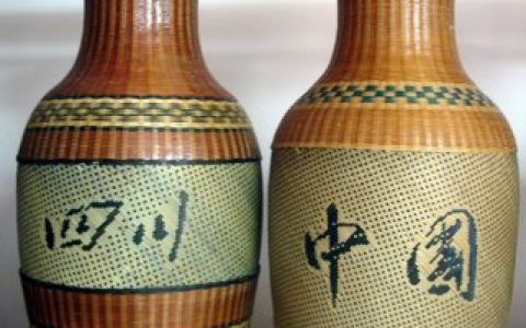 传承非物质文化遗产 保护民族传统基因