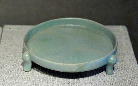 名贵古董瓷器七个种类你都知道哪些?第六种连残片都价值不菲