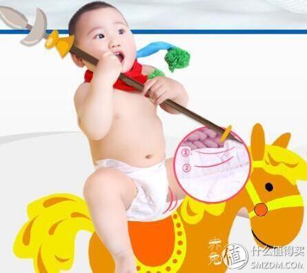 育儿园:母婴用品必须全部买进口?育婴界的国货之光了解一下!