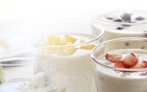 三诺葡萄糖饮料品牌加盟专业定制各种瓶形鸡尾酒