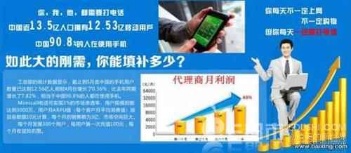 贵州省第十届运动会遵义筹委会采购市场开发招商代理机构项目中标(成交)公告